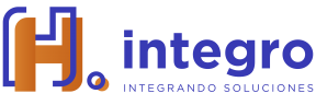 H.integro